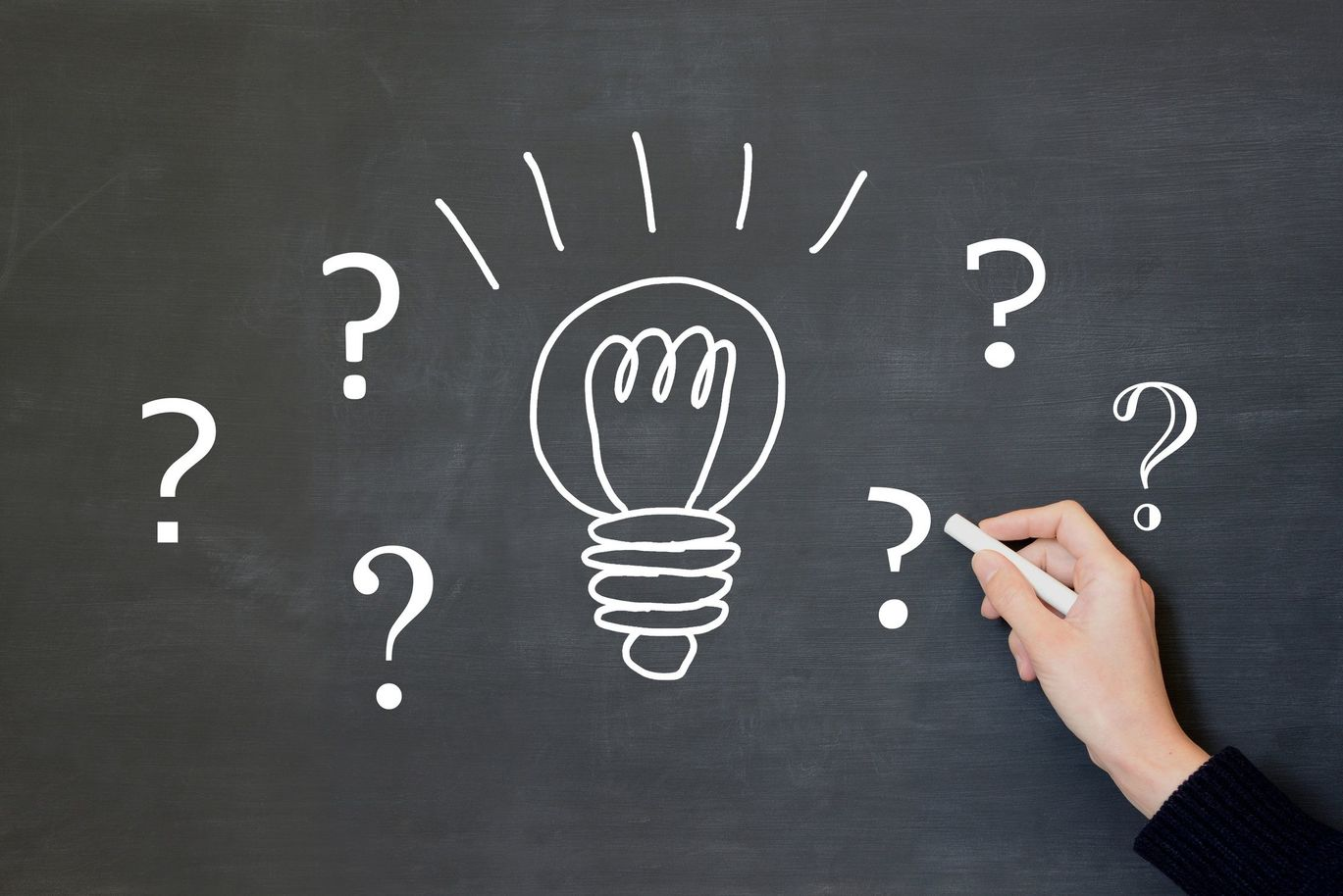 Common Electrical Questions