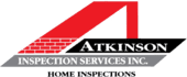 Atkinson Inspection Services