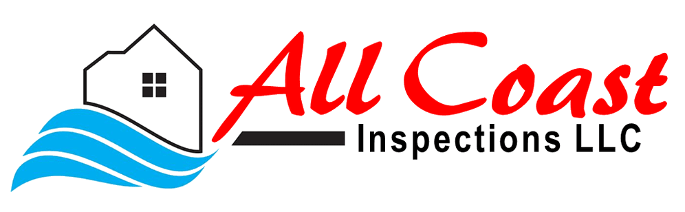 All Coast Inspections