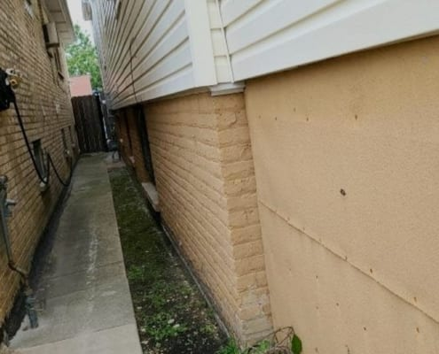 Podcast: How to Keep your Exterior Walls from Leaking